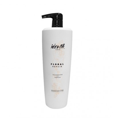 Shampooing Floral Repair Identik 250 ml