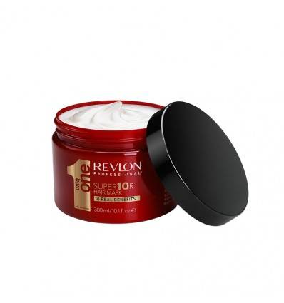Masque Uniq One Revlon 300ml