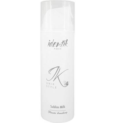Lait De Brushing Identik 150 ml