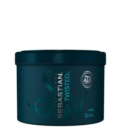 Masque Twisted Sebastian Professional 150 ml