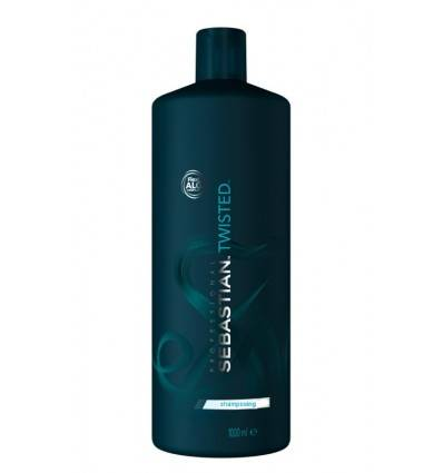 Shampooing Twisted Sebastian Professional 250 ml