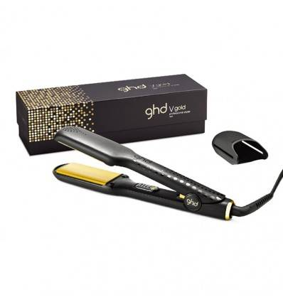 GHD GOLD MAX STYLER ®