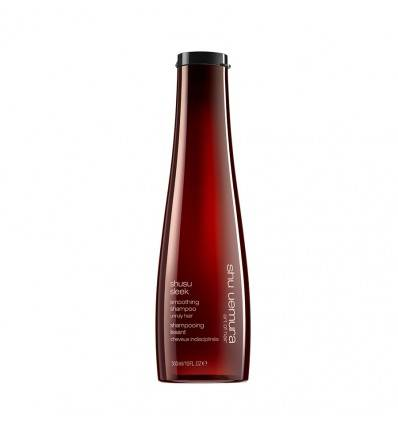 SHAMPOOING SHUSU SLEEK 300 ml