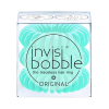 Elastique Mint To Be Original Permanent Invisibobble