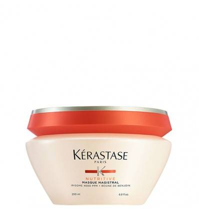 Masque Magistral Kérastase 200 ml