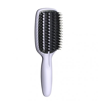 Brosse Smoothing Tool Full Size Tangle Teezer