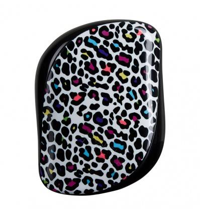 Brosse Gold Rush Compact Styler Tangle Teezer